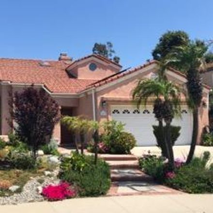 Rent this 3 bed house on 15297 Bittner Place in Moorpark, CA 93021
