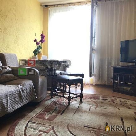 Rent this 3 bed apartment on Poleska 27 in 51-354 Wroclaw, Poland