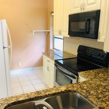 Rent this 2 bed apartment on 2860 Southwest 22nd Avenue in Delray Beach, FL 33445