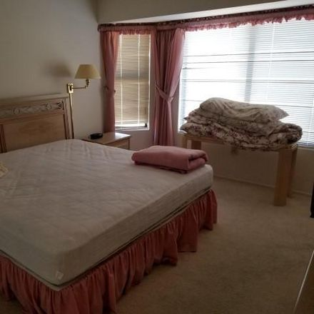 Rent this 2 bed house on 14668 W Antelope Dr in Sun City West, AZ