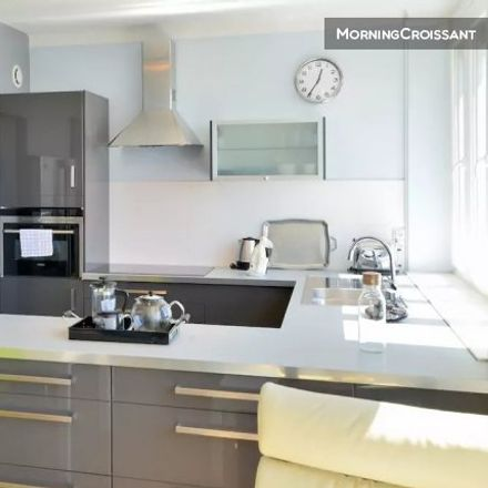Rent this 2 bed apartment on 30 Rue Joséphin Soulary in 69004 Lyon, France