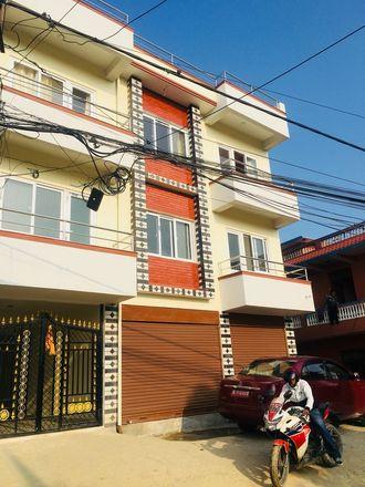 Rent this 3 bed house on Kageshwari-Manohara in Kathmandu 46603, Nepal