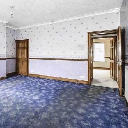 Rent this 2 bed house on Snelsons in 11 Congleton Road, Staffordshire Moorlands ST8 6DY