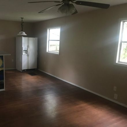 Rent this 3 bed house on 3006 Criswell Avenue in Pascagoula, MS 39567