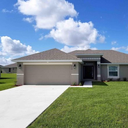 Rent this 4 bed house on 9738 SW 55th Ave in Ocala, FL 34476