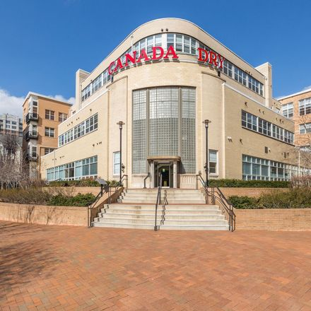 Rent this 1 bed condo on 1201 East-West Highway in Silver Spring, MD 20910