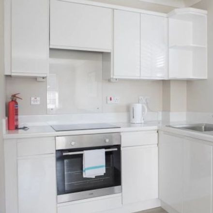 Rent this 2 bed apartment on Bessborough Road in London SW15 4BN, United Kingdom
