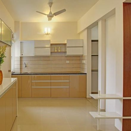 Rent this 3 bed apartment on Ahmedabad District in Telav - 380058, Gujarat
