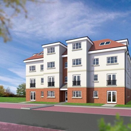 Rent this 1 bed apartment on Farnham Road in Slough SL2 1JD, United Kingdom