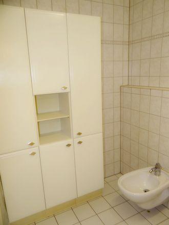 Rent this 2 bed apartment on Klinikum Darmstadt-Eberstadt in Reinhold-Staudt-Platz, 64297 Darmstadt