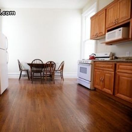 Rent this 1 bed apartment on 2600 California Street in San Francisco, CA 94115