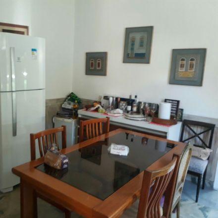 Rent this 1 bed room on Rua Princesa Leopoldina in Alto da Lapa, São Paulo - SP