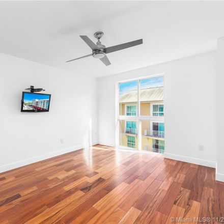 Rent this 2 bed condo on 7270 Southwest 88th Street in Kendall, FL 33156