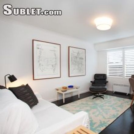 Rent this 1 bed apartment on Dickson Street in Bondi NSW 2026, Australia
