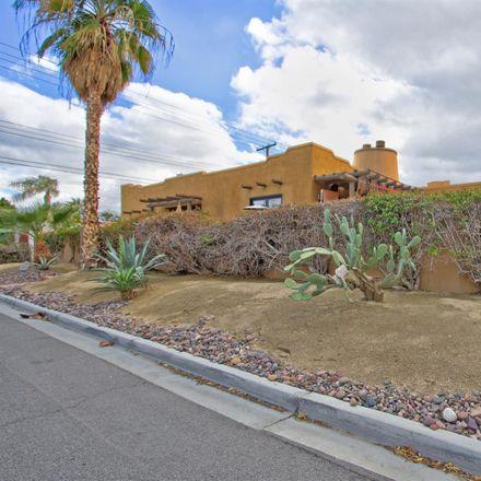 Rent this 2 bed house on 51510 Avenida Obregon in La Quinta, CA 92253