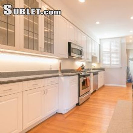 Rent this 2 bed apartment on 2250 Green Street in San Francisco, CA 94123