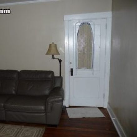 Rent this 2 bed apartment on 1057 Avacoll Drive in Green Tree, PA 15220