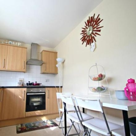 Rent this 3 bed house on 25 Priors Dean Road in Winchester SO22 6LB, United Kingdom