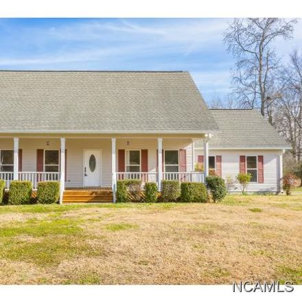 Rent this 3 bed townhouse on 874 County Road 820 in Trimble, AL 35057