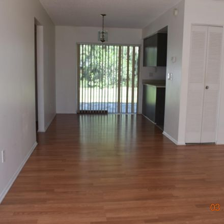Rent this 2 bed house on 343 Northeast Solida Circle in Port St. Lucie, FL 34983