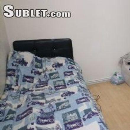 Rent this 2 bed apartment on Rucio Cafe in Duatepe Sokağı 10, 34716 Kadıköy