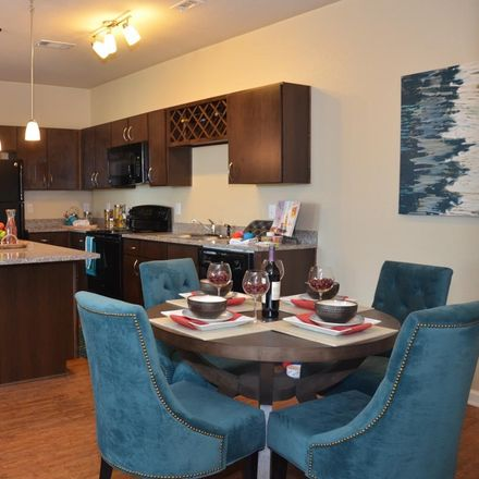 Rent this 1 bed apartment on 579 West 7th Street in Lockport, IL 60441