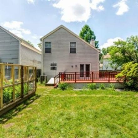 Rent this 1 bed room on 3107 Belair Drive in Bowie, MD 20715