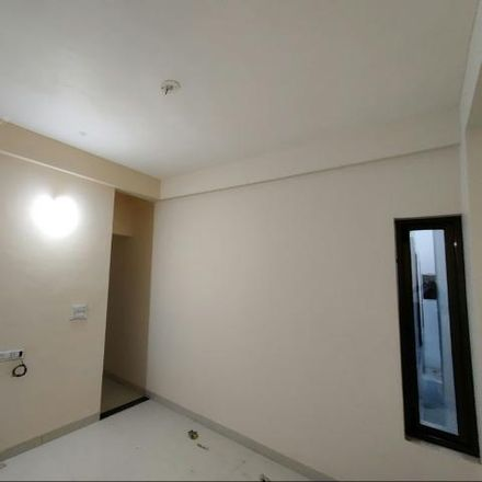 Rent this 1 bed apartment on Bhopal in Bhopal - 462001, Madhya Pradesh