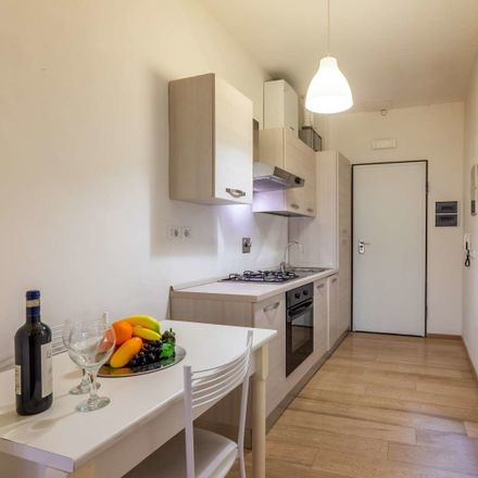 Rent this 2 bed apartment on Via Fiesolana in 26, 50121 Florence Florence