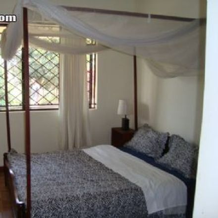 Rent this 2 bed apartment on Masooli