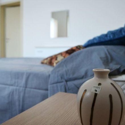 Rent this 5 bed room on Viale della Libertà in 3, 47122 Forlì FC