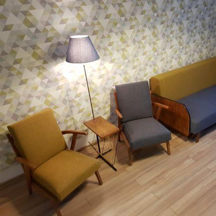 Rent this 3 bed room on Sępa-Szarzyńskiego in 52-443 Wrocław, Polska