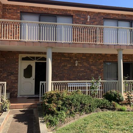 Rent this 1 bed house on Gladesville