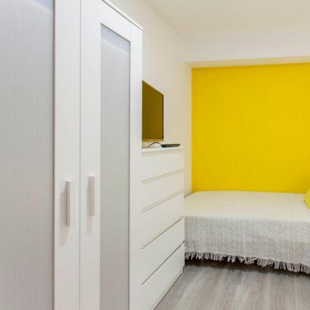 Rent this 5 bed room on La Casa de Lito in Calle Maestro Lope, 46100 Burjassot