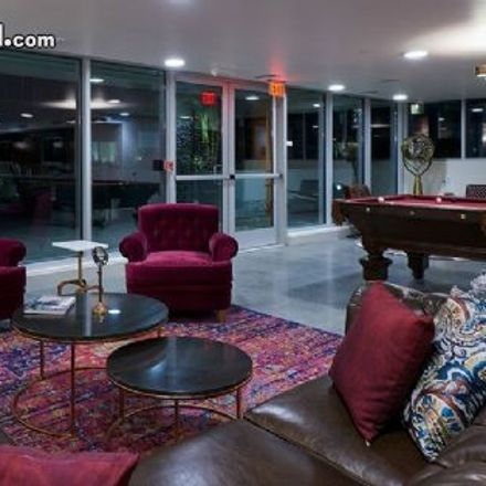 Rent this 3 bed apartment on West 6th Street in Los Angeles, CA 90017