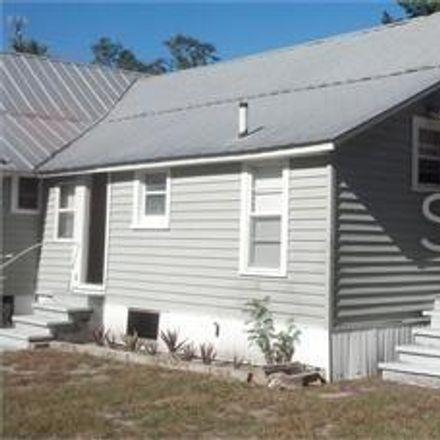 Rent this 1 bed duplex on 939 Highland Avenue in Dunedin, FL 34698