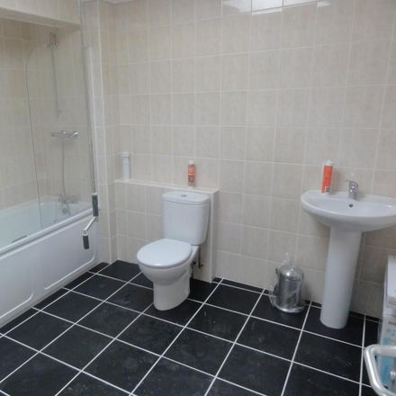 Rent this 5 bed house on Maplin in Bevois Valley Road, Southampton SO14 0JR