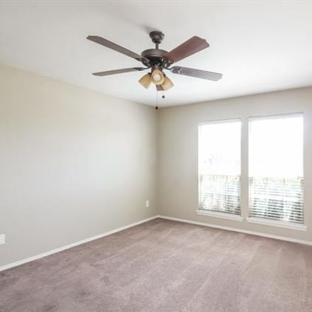 Rent this 3 bed house on Frederick Street in Lancaster, TX 75134
