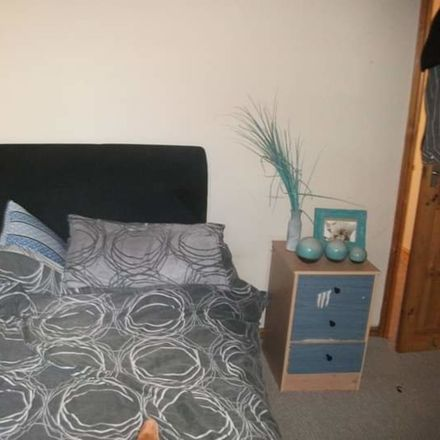 Rent this 2 bed house on Walsall in Blakenall, ENGLAND