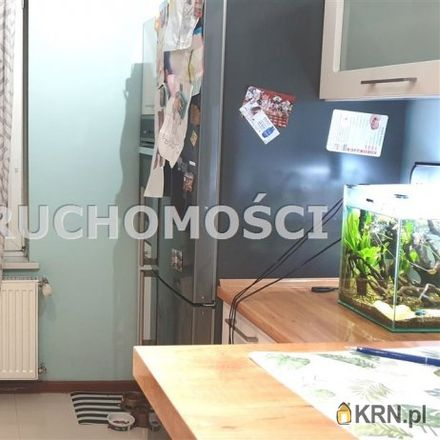 Rent this 2 bed apartment on Wielicka 28 in 44-103 Gliwice, Poland