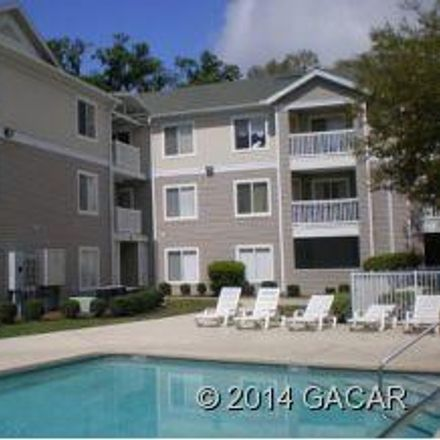 Rent this 4 bed apartment on 4000 Southwest 23rd Street in City of Gainesville Municipal Boundaries, FL 32608