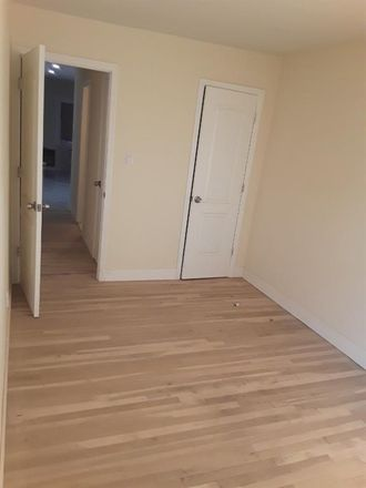 Rent this 6 bed townhouse on E 108 Street in New York, NY 11207