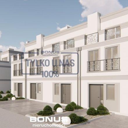 Rent this 5 bed apartment on Tania Książka in Warszawska 1, 72-344 Rewal
