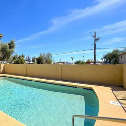 Rent this 2 bed apartment on 3834 East Earll Drive in Phoenix, AZ 85018