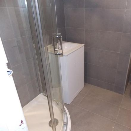 Rent this 8 bed house on Meze in Hadassah Grove, Liverpool L17 8XP