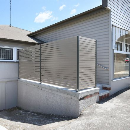 Rent this 2 bed house on 540 Sandgate Road
