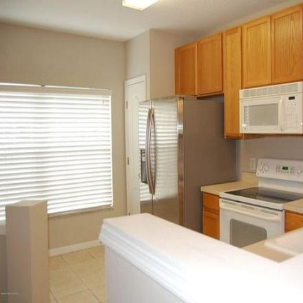 Rent this 2 bed house on 1316 Hampton Park Lane in Suntree, FL 32940