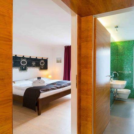 Rent this 2 bed apartment on Mahlerstraße 3 in 1010 Vienna, Austria