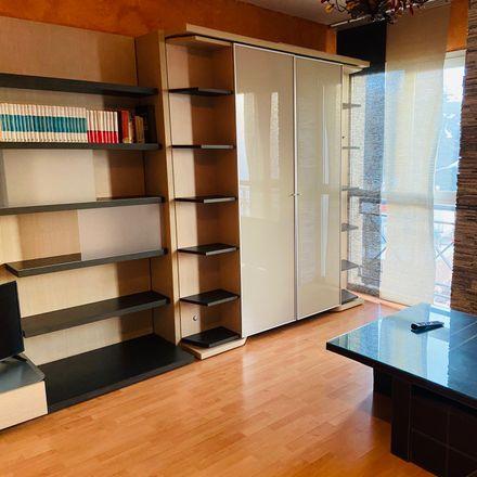Rent this 1 bed apartment on Edificio Monte Oiz in Calle Fuente del Tesoro, 18196 Monachil