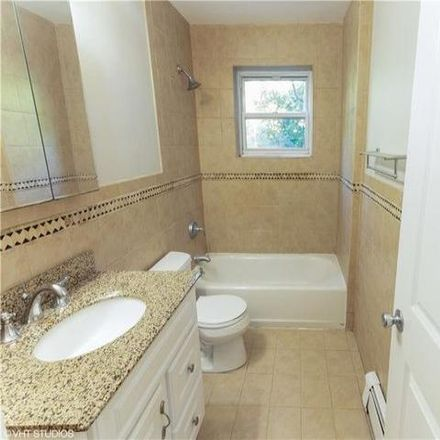 Rent this 1 bed condo on 6 Fieldstone Drive in Town of Greenburgh, NY 10530